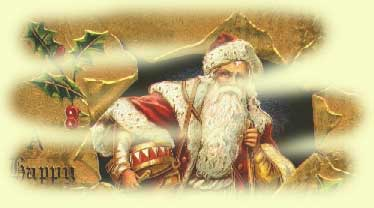 Cartoline di natale erboristeria dulcamara cartoline for Le piu belle mete natalizie