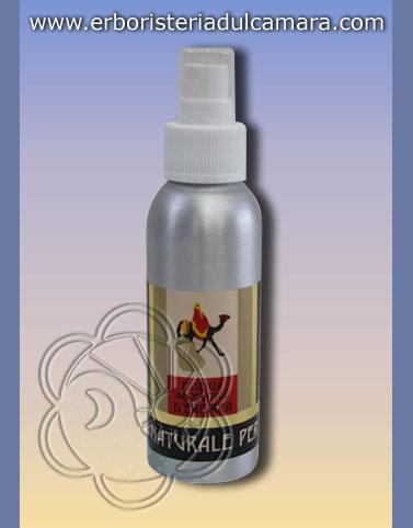 Aggiungi profumo per ambienti di eritrea spray 100 ml dhanvantari profumatori d 39 ambiente - Profumi per ambienti fatti in casa ...