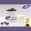 Nutriceutika Lysactive Cell (40 capsule) Natural Project - Anticellulite Naturali, Drenanti, Ritenzione di Liquidi, Dimagranti, Combattere la Cellulite, Pelle a Materasso, Ritenzione Idrica, Accumulo di Liquidi, Gonfiori, Cuscinetti Adiposi