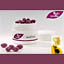 Nutriceutika Rimodellante (40 capsule) Natural Project - Obesità, Sovrappeso, Dieta, Diete, Dimagranti, Termogenici, Termogenesi, Perdere Peso, Metabolismo Lento, Metabolismo Cellulare, Cuscinetti Adiposi, Dimagrire, Bruciare Calorie, Peso Forma