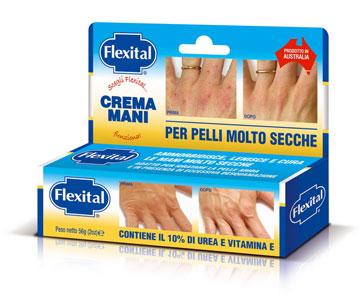 Funghi di terriccio su trattamento di unghie