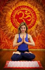 Esercizi-Yoga-con-Shakti-Mat